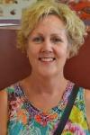 Ros Bauer, Australian Adult Literacy Services