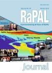 ROWA RaPAL 87(thumbnail)