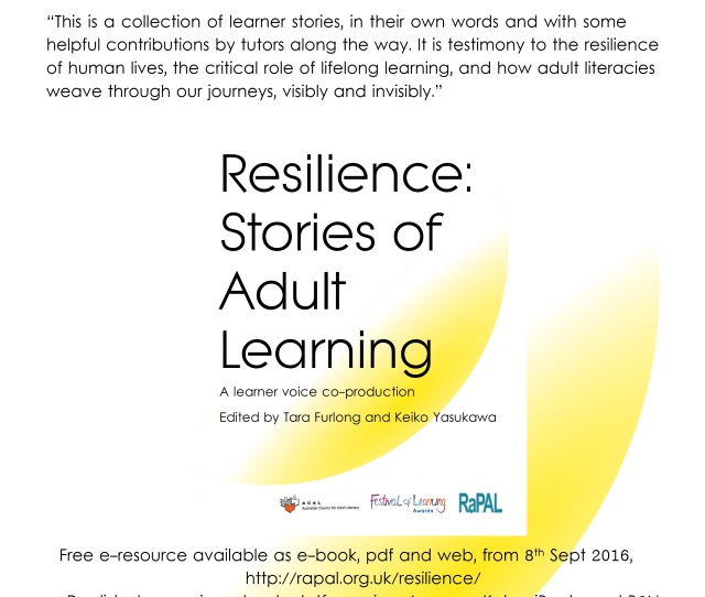 This Is An Excellent Resource An Inspirational Collection Of Stories That Have The Potential To Empower Many Learners And Their Communities
