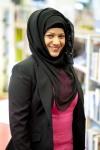 Nurun Nahar Zorna Hoque