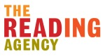 The Reading Agency