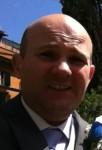 Paul Sceeny